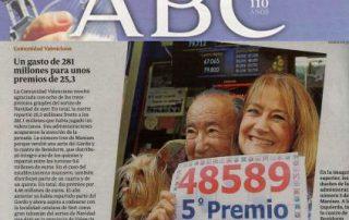 ABC-5o-premio-sorteo-navidad-2013-loteria-en-benidorm