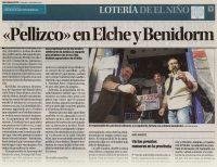 2o-premio-sorteo-niño-2012-loteria-en-benidorm